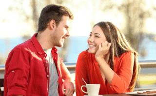 Van Verliefdheid Naar Commitment: Dit Zijn De 5 Fases Waar Jullie Relatie Doorheen Gaat