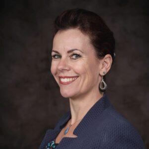 Bernadette Keijzer Relatietherapeut in Heerenveen