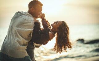 Hoe Hechtingsstijlen Van Invloed Zijn Op Relaties Tussen Volwassenen